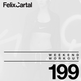 Weekend Workout 199
