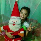 Doan Vanquang