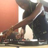 DJ Es=MS
