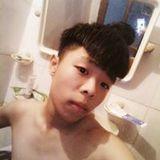 Eric Nguyễn
