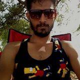 Mohamed Farshad
