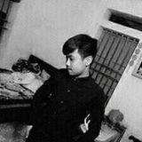 Huy Lâm