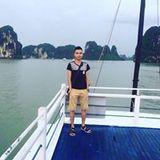 Phan Lương Tùng