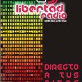 Libertad Radiochat