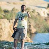 Yossef Hany