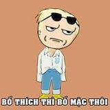 Chiu Chiu