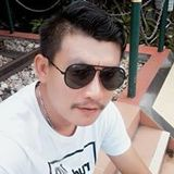 Ronnarong Mora