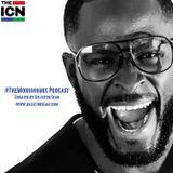 Episode 20 - Reggae & Soca
