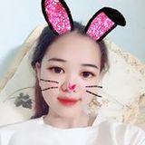 Nguyễn Mai Chi Thị