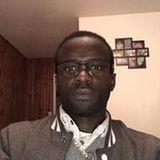 Oumar Sow