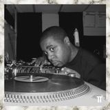 Truancy Volume 181: Detroit In Effect