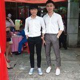 Tống Quý Sơn Sơn