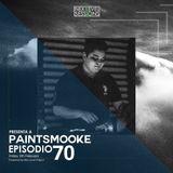 70 w Paintsmooke
