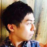 Shin Matsumoto