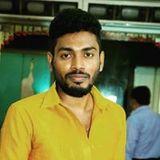 Ramasamy Ramesh