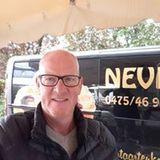 Steven Nevens