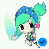 ʚîɞ Hiếu Riven ʚîɞ