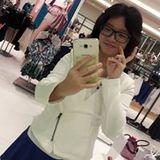 Chong Chew Yee