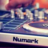 Long time no see EDM mix - Numark Mixtrack Pro 2