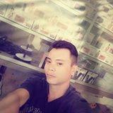 Phát Châu