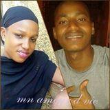 Diallo Amadou Thierno