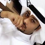 Waleed El Failkawe