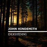 John Hindemith