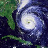 NEW: #EMAILFROMAMERICA - Hurricane Season
