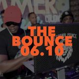 THE BOUNCE 06 OCTOBER 2017