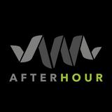 Afterhour #17   Topologische Abenteuer