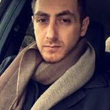 Zouhair Jrab