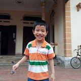 Yên Quang