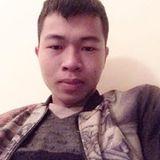 Nguyễn Trọng Thắng