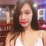 Gia Linh