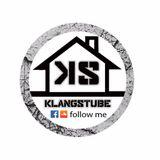 Klangstube - Live Spreadmix