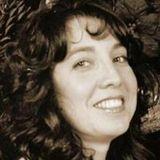 Katherine Orlandi Kulbeth