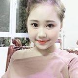 Lê T. Thanh Thư