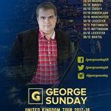 George Kyriakakis