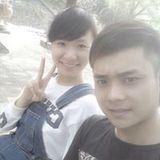 Phu Phamvan
