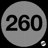 UM260 - Deep House Mix - 17.07.13