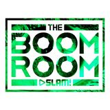 192 - The Boom Room - Selected