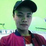 Văn Hoài