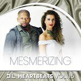 D&L HEARTBEATS Vol. 15 (Mesmerizing)