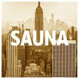 Sauna Mix Series - Sauna Vol.07 - Escape From NYC
