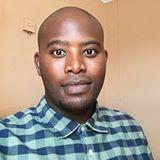 Thamie Nxumalo