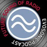 Future Sound of Radio 17