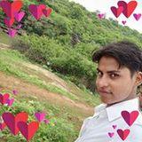 Azimuddin S Ansari