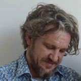 Maarten van Reeth