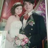 Thuy Trang Pham