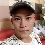Đinh Quang Định